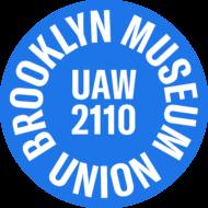 Brooklyn Museum Union